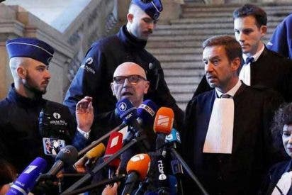 La Justicia de Bélgica aplaza su decisión sobre la entrega de Puigdemont a España al 4 de diciembre