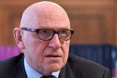 El abogado belga de Puigdemont dice que el 'fugado' no irá mañana a la Audiencia
