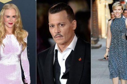 ¿Sabes cuáles son las fobias más extrañas que padecen los famosos?
