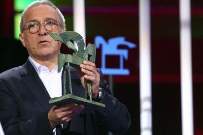La SER saca de Barcelona los Premios Ondas