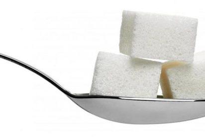 Por qué dejar de tomar azúcar se convirtió en el mayor error de mi vida