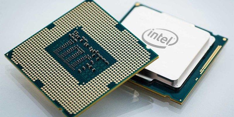 Un fallo de Intel pone en riesgo cientos de millones de ordenadores en todo el mundo