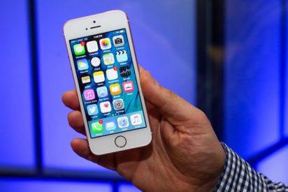 [VIDEO] Samsung se burla de iPhone con un anuncio que repasa sus 'puntos débiles'