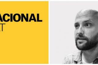 """Los digitales golpistas mantenidos con nuestros impuestos: """"España quiere controlar Cataluña y exprimirla hasta la última gota"""""""