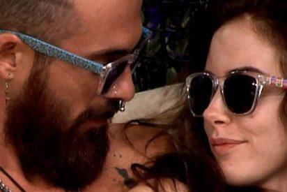 ¿Qué consecuencias tendrá el escándalo de José María y Carlota?