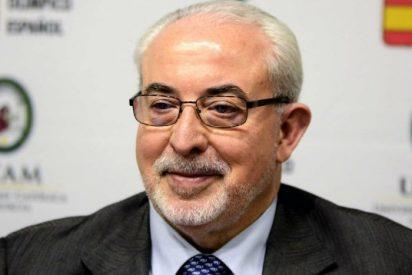 """José Luis Mendoza: """"Internet es un instrumento del diablo"""""""