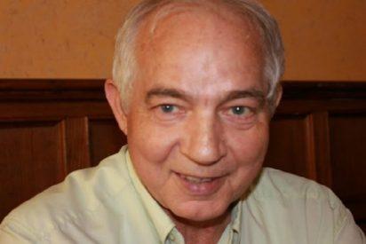José Manuel Madruga, siervo fiel y solícito