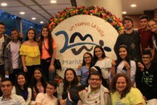Los Hermanos Maristas redoblan su compromiso anti-abusos