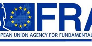 La Agencia Europea de Derechos Fundamentales sugiere a la UE avanzar en derechos humanos