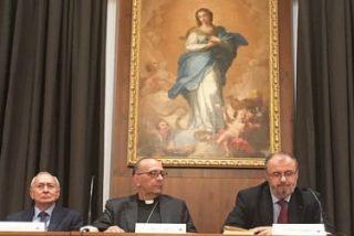 """Omella: """"Pablo VI fue consciente de que la Iglesia española debía liberarse de su identificación con el régimen"""""""