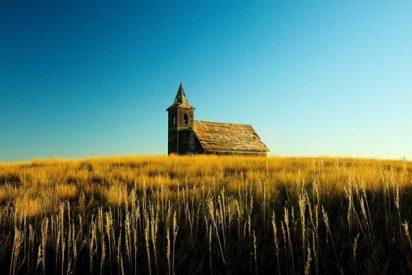 El Gobierno solicita al Colegio de Registradores la inmatriculaciones de la Iglesia desde 1998