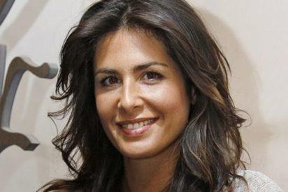 La bella Nuria Roca revela nuevos detalles sobre su matrimonio 'abierto'
