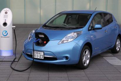El problema en la fabricación de vehículos eléctricos del que nadie habla