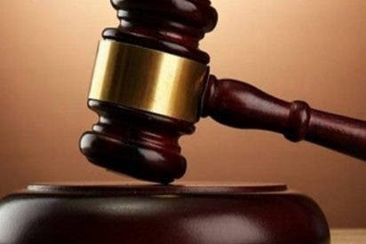 La ley… ¿qué es la ley y qué ley obliga?