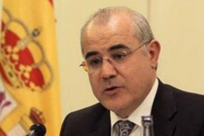 El Tribunal Supremo asume la investigación contra Puigdemont y el Govern por rebelión
