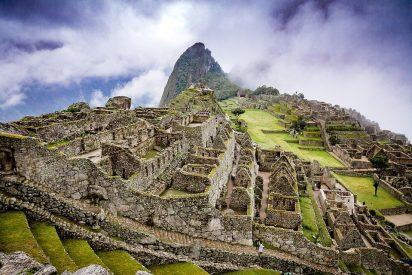 ¿Hubo alguna vez un Imperio inca?