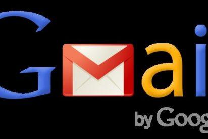 Las 5 cosas nuevas que puedes hacer con tu Gmail sin salir del correo