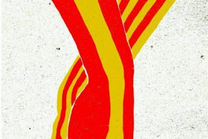 Catalunya: rabia visceral o paz, oración y diálogo