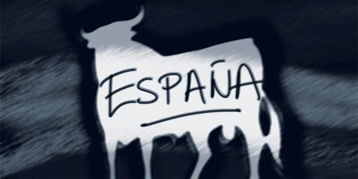 Y, a todo esto, ¿qué fue de la 'marca España'?