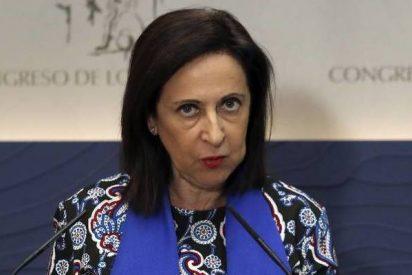 El PSOE apoya la inmersión lingüística y la 'persecución del castellano en Cataluña