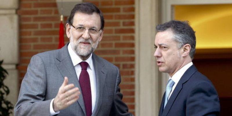 El cupo es inaceptable en abstracto pero el Estado no puede ahora extender el incendio nacionalista al tablero vasco