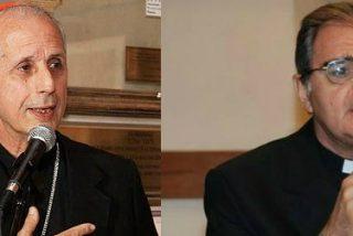 Mario Poli y Óscar Ojea, favoritos para presidir la Conferencia Episcopal argentina