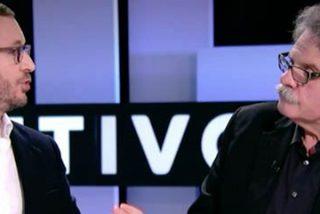 """Maroto cierra la boca al caradura y chaquetero Tardá: """"¡Seguís intentando tomar el pelo a los catalanes!"""""""