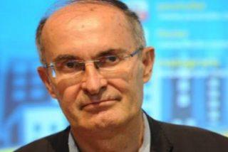 """El filósofo Massimo Borghesi carga contra los críticos """"esnobs, arrogantes e ignorantes"""" del Papa"""