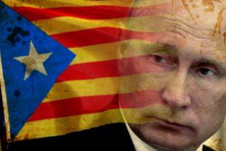 Google penalizará a las webs 'Russia Today' y 'Sputnik' en los resultados del buscador