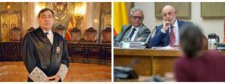 ¿Cuánto tiempo esperará la oposición para lapidar al nuevo Fiscal General del Estado?