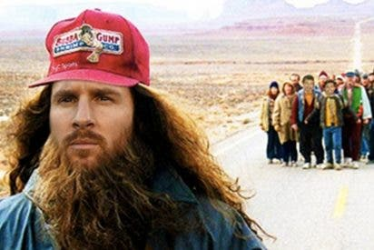 """""""Si hay que ir, vamos"""": Esta es la religiosa promesa de Messi si Argentina gana el Mundial"""