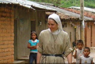 La labor Evangelizadora de la Iglesia