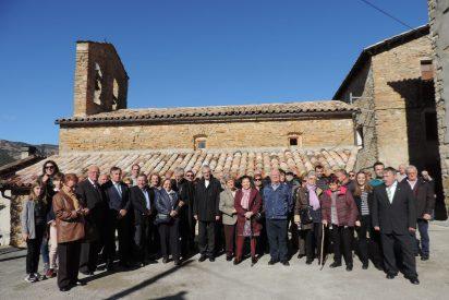 """Vives lamenta los """"encarcelamientos preventivos"""" en Cataluña"""