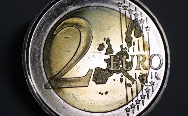¡Ojo con las monedas de dos euros!: la Guardia Civil alerta de una descarada estafa