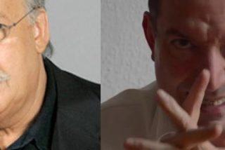 Monegal se cabrea por las críticas infundadas de Vicent Sanchis y deja al golpista jefe de la TV3 hecho unos zorros