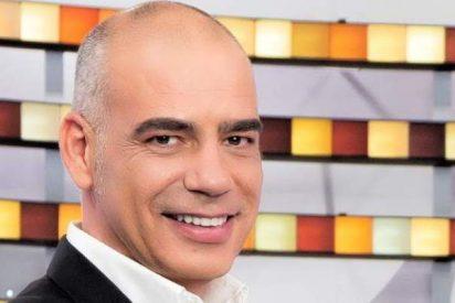Nacho Abad pregunta en Twitter si lo de la Manada fue '¿Violación o sexo consentido?' y lo despellejan