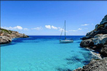 Alquila un barco en tus próximas vacaciones