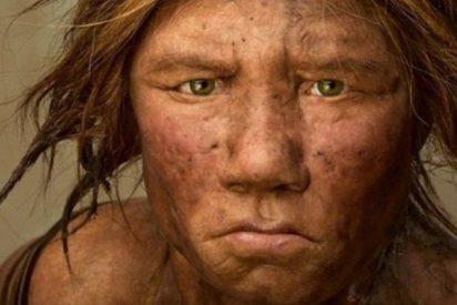 Las agricultoras prehistóricas eran más fuertes que las mejores atletas olímpicas actuales