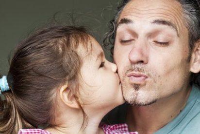 Si tu hijo te dice estas 10 frases es que lo estás educando muy bien