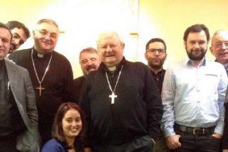 Los obispos españoles analizan con la Acción Católica el momento actual