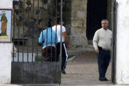 La diócesis de Plasencia pide perdón a la víctima de abusos
