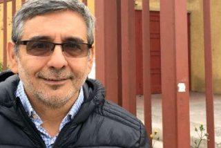"""Pedro Labrín sj: """"La capacidad de corromper al Estado es el mayor triunfo del narco"""""""