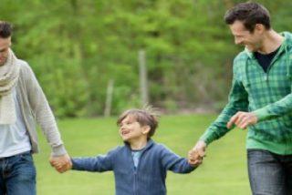 """Las escuelas católicas de Inglaterra y Gales dejarán de usar los términos """"padre"""" y """"madre"""""""