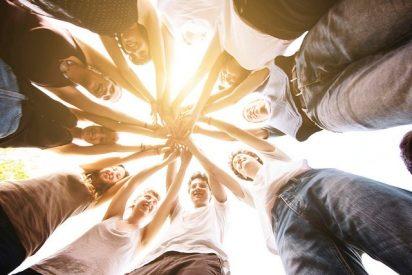 Congreso de los salesianos sobre Pastoral Juvenil y Familia