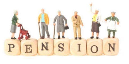 Pensiones: los jubilados españoles tendrán subida este mismo mes