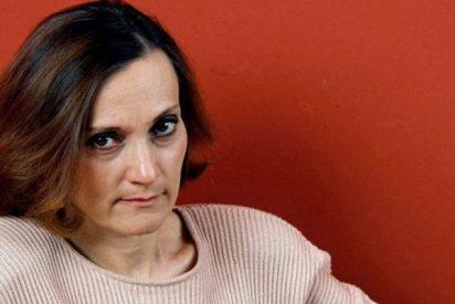 Pilar Miró denunció un acoso sexual en 1981 y nadie le hizo el menor caso