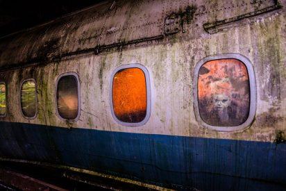 'Cuarto milenio': Los inquietante fantasmas del vuelo 401 de Eastern Air Lines