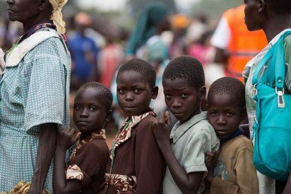 El mayor problema de la Iglesia es la pobreza, no las vocaciones