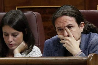 """Joaquín Leguina: """"El dudoso futuro de Podemos"""""""