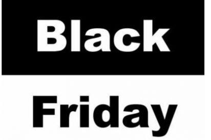 La Guardia Civil alerta a los españoles para que 'Black Friday' no sea 'black frauday'